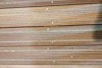 grootlemmerbruggen_houten_dek_GLstrip_1-100x150px