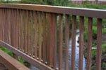 grootlemmerbruggen_houten_leuning_spijltjesleuning_Clattering-Mill_1-100x150px
