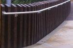 grootlemmerbruggen_houten_leuning_stijlenleuning_Aylesbury_1-100x150px