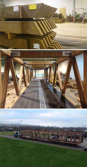 grootlemmerbruggen_houten_brug_vakwerkbrug_Bussum_3-staand2