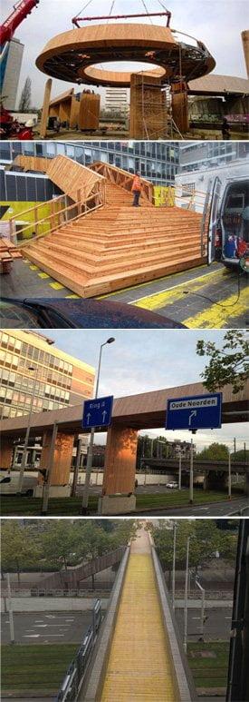 grootlemmerbruggen_houten_brug_vakwerkbrug_Rotterdam_4-coulage
