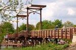 ophaalbrug_houten_brug_grootlemmerbruggen_5802_Warmond_3-100x150px